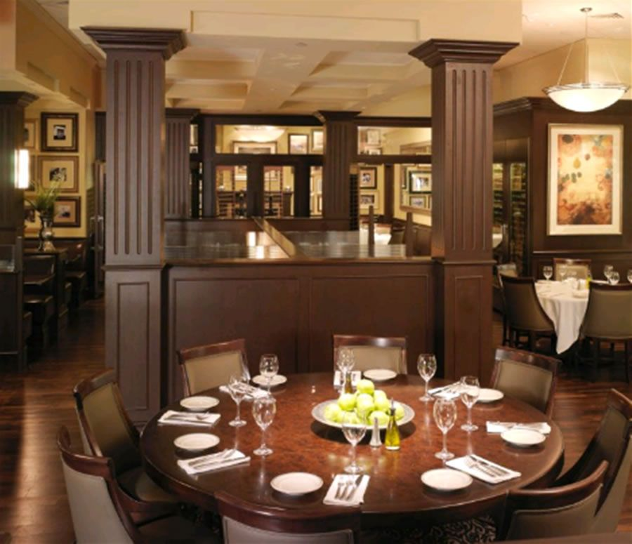 Beautiful Classic Interior Restaurant Căutare Google Restaurant Gorgeous Private  Dining Rooms Dallas Decorating Inspiration