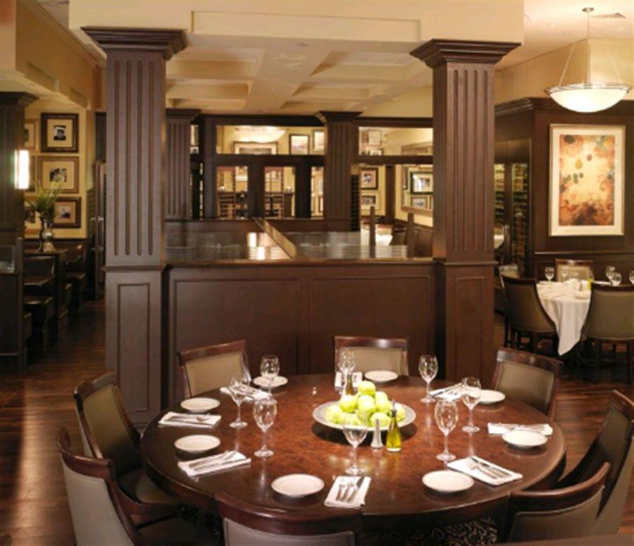 Classic Interior Restaurant  Căutare Google  Restaurant Simple Dallas Restaurants With Private Dining Rooms Design Ideas