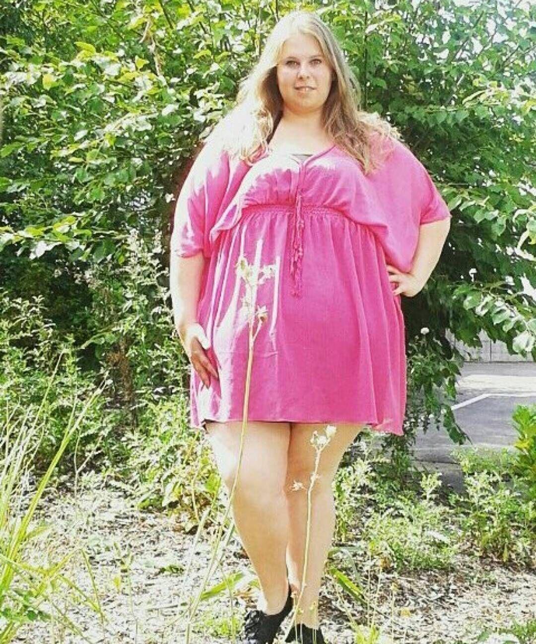 Asombroso Rango De Precios De Vestidos De Novia Elie Saab Galería ...