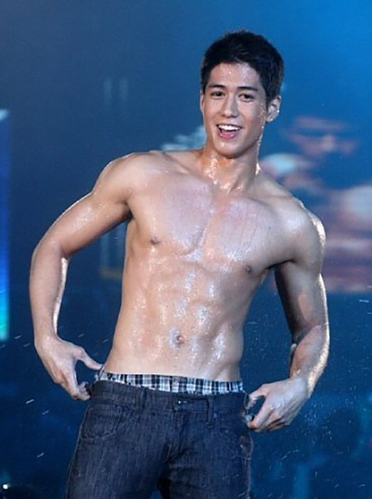 Aljur abrenica wife sexual dysfunction