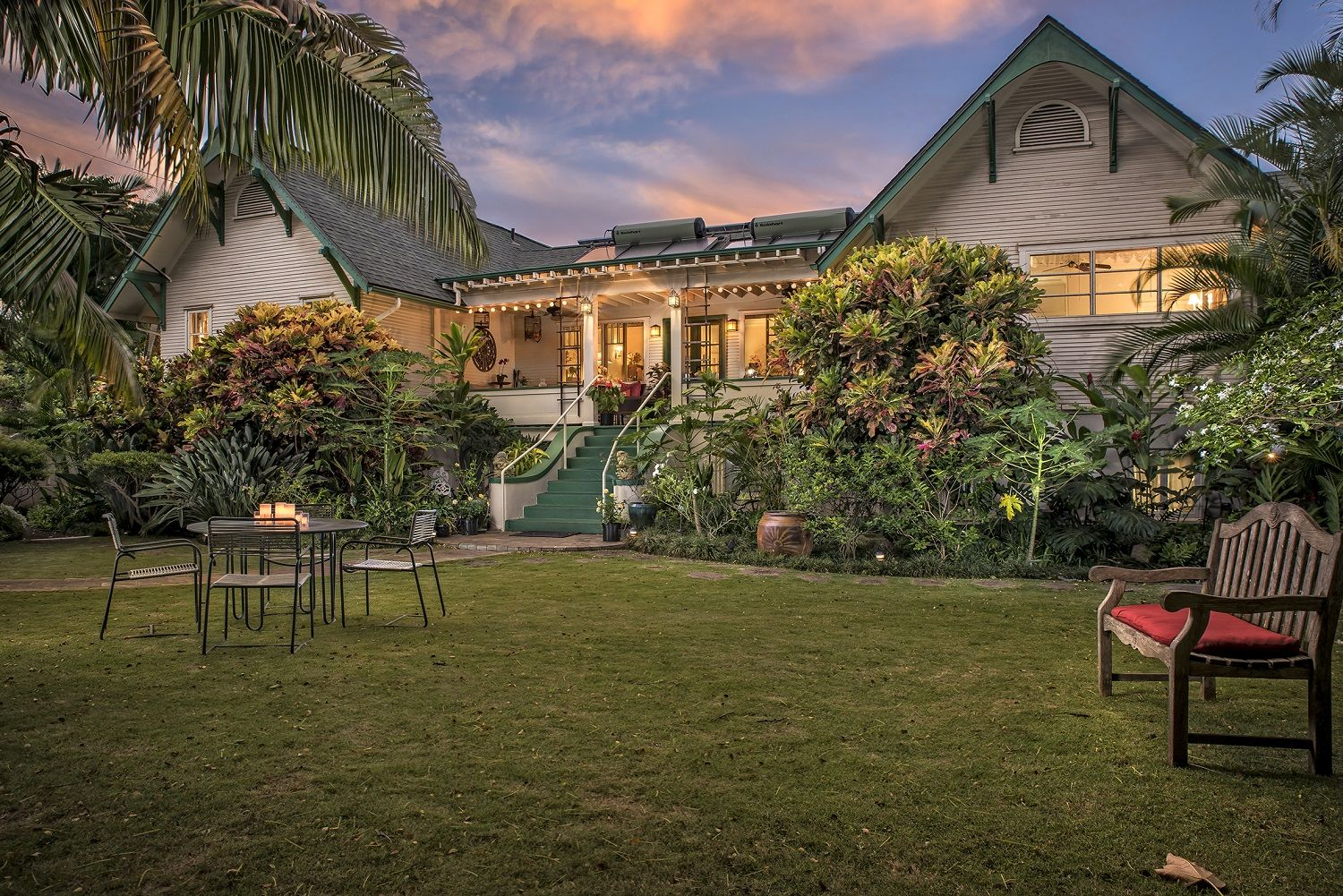 Book Direct Special Bed, breakfast maui, Bed, breakfast