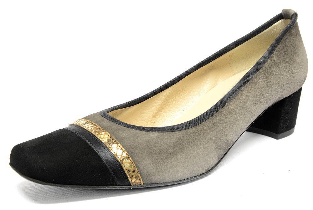 Chaussures grande taille pour femmes du 41 au 48