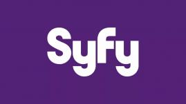 Syfy In 2020 Tv Series Dark Matter Tv Tv Shows