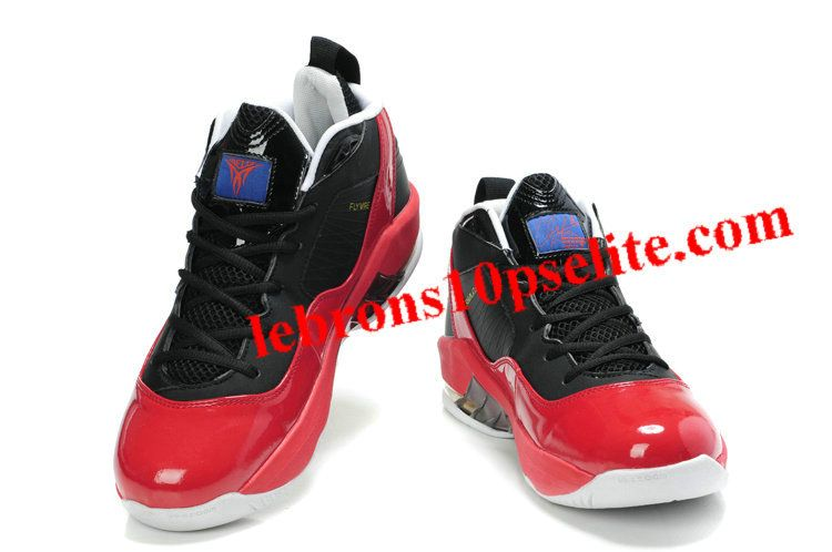 eea1ae9deff393 Carmelo Anthony Shoes - Jordan Melo M8 Red Black