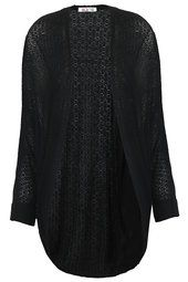 **Open Knit Shrug by Wal G @gtl_clothing #getthelook http://gtl.clothing