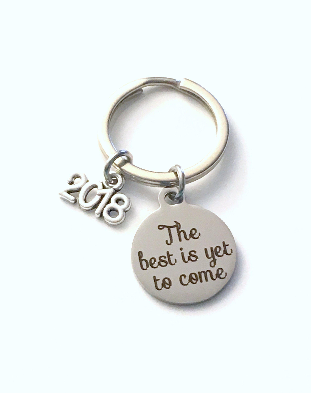 Retirement Keychain for Men or Women 141088fc0