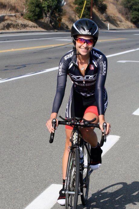 Cycling Bike Pinterest Cycling Bicycling And Cycling Girls