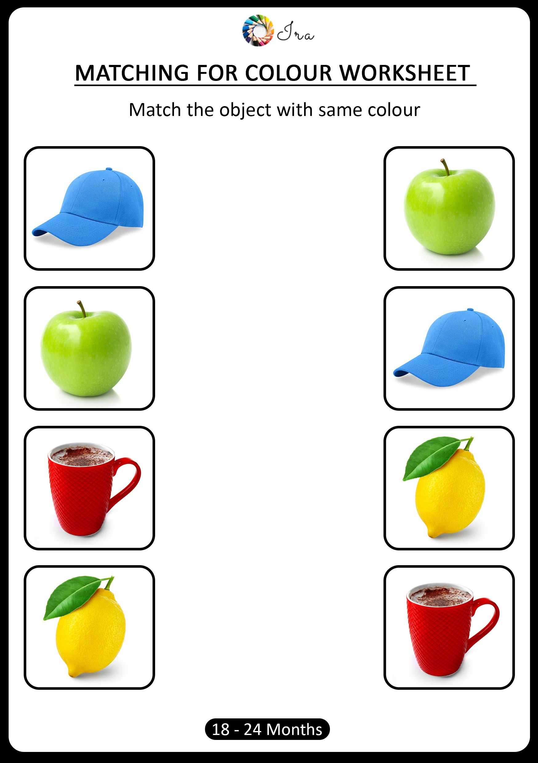 Pin By Canan Duran On Edu For Kids T Worksheets
