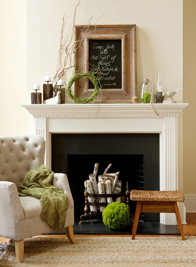 Shop By Room Wayfair Decor Living Room Pinterest Room And