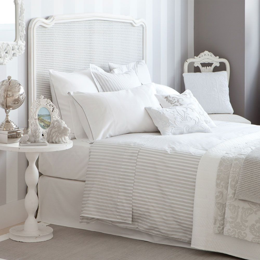 Zara bedding pinterest loft room room decor and for Zara home bedroom ideas