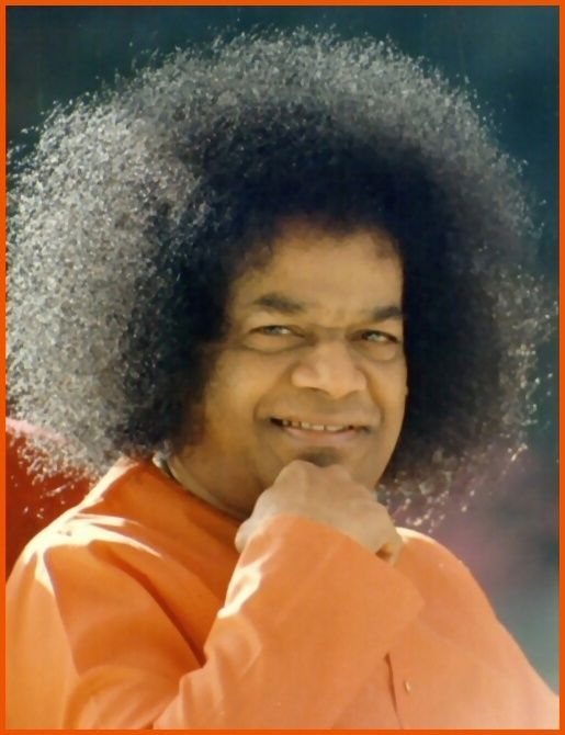 Sri Sathya Sai Baba Wallpapers Photos Free Download Computer All