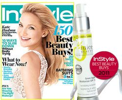Top 5 Celebrity organic skin care products!  ....................................  Dr. Alkaitis Organic Skin Care In The Press. Celebrity Skin Care. Gender neutral. Chemical free. Cruelty free. No GMO's. http://www.alkaitis.com/Articles.asp?ID=243 ........................................ Organic Home Herbal Natural Skin Care Remedies by LA Healthy Living  http://www.lahealthyliving.com/natural-beautyremedies.html http://www.lahealthyliving.com/1/category/everything%20organic/1.html