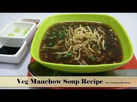 Veg manchow soup recipe in hindi by cooking with smita indo veg manchow soup recipe in hindi by cooking with smita indo chinese recipe forumfinder Choice Image