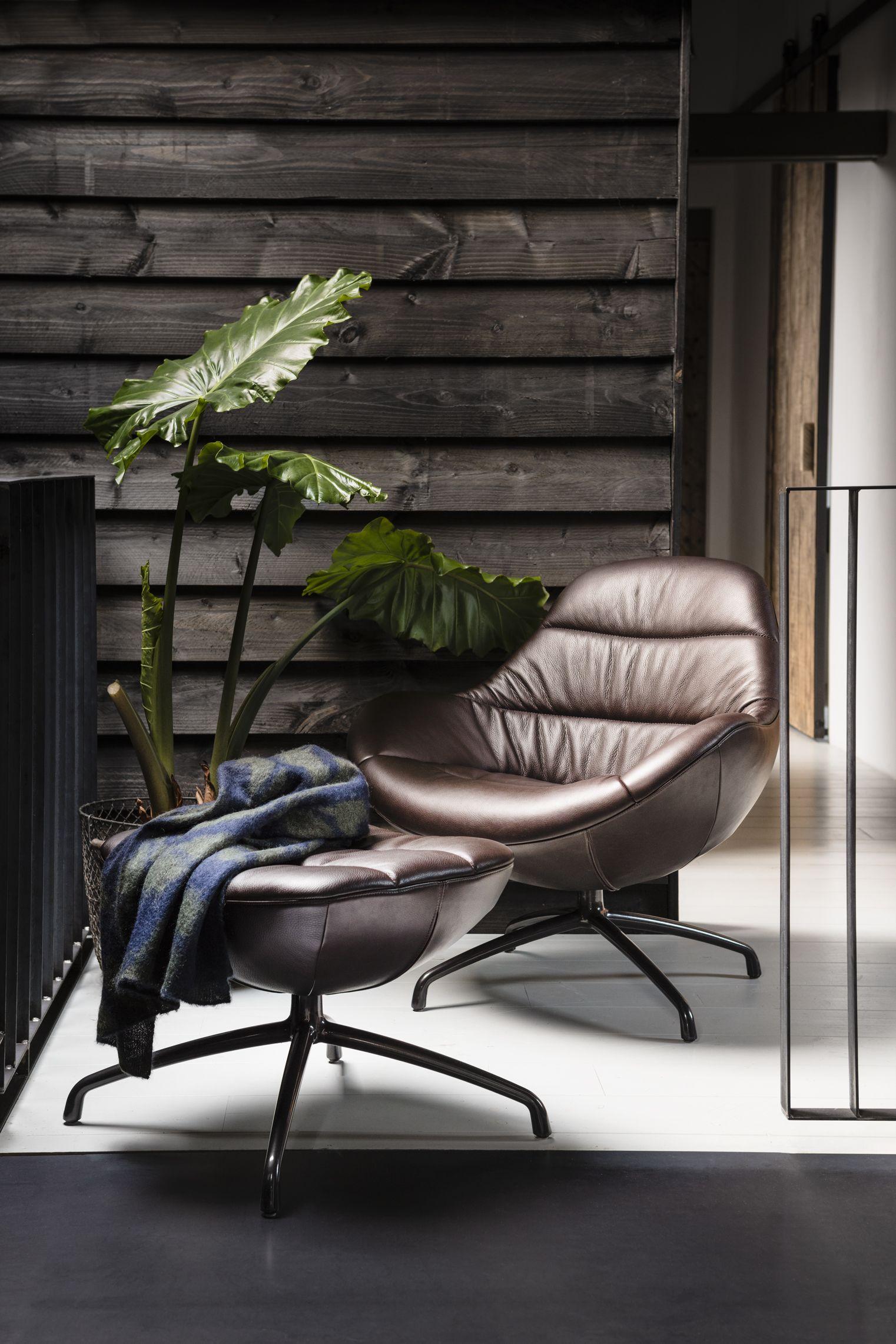 Design on Stock stoelen Plaisier Interieur