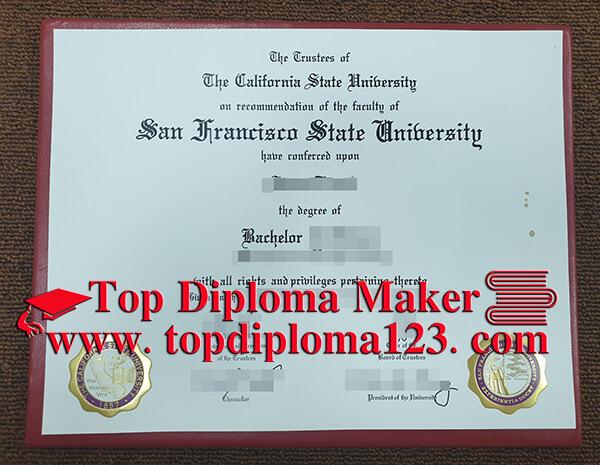 Buy Fake Csu Degree Certificate How To Buy Fake Sfsu Degree Online Buy Certificate Buy University Dip Degree Certificate University Diploma College Diploma