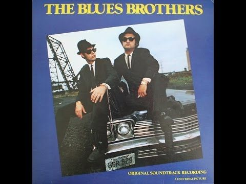 In The Art Room An Art Class Playlist A Diy Craft Post From The Blog Cassie Stephens On Bloglovin Blues Brothers Movie Blues Brothers Blues Brothers 1980