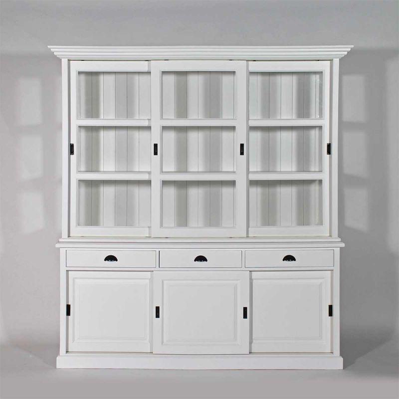 /meuble-vaisselier/meuble-vaisselier-30