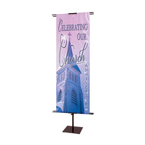 Church Event Planning, Celebration