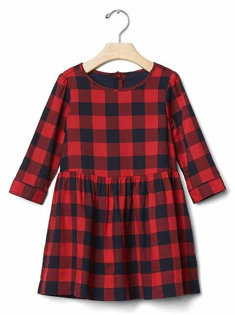Toddler Girls' Dresses: party dresses, sweater dresses, jumpers ...
