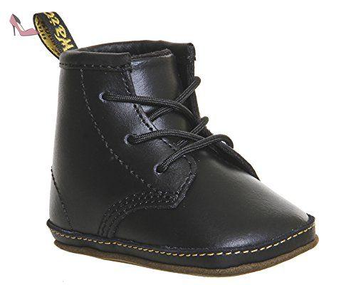 Unisex-erwachsene 1460 Combat Boots Dr. Unisexe Adulte 1460 Bottes De Combat Dr. Martens Martens O3KdgKp3b