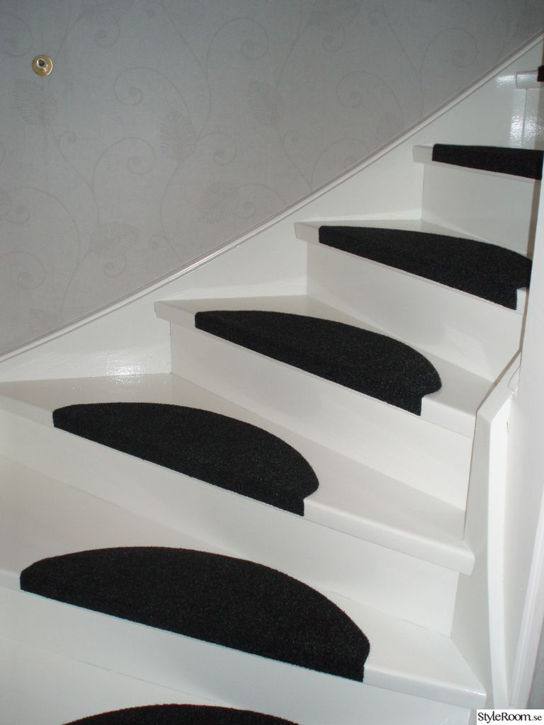 1000+ images about Staircase on Pinterest