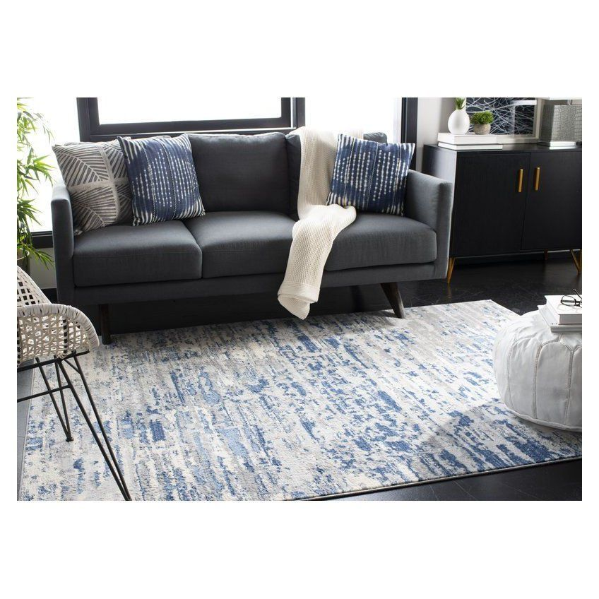Living Room Area Rug Grey Couch Arts And Crafts Couch Area Rug For Grey Couch Ar In 2020 Dark Grey Couch Living Room Grey Couch Living Room Rugs In Living Room