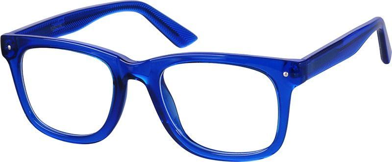 12a2251603a0 Square Eyeglasses. Square Eyeglasses Eye Prescription, Round Eyeglasses,  Eye Frames ...
