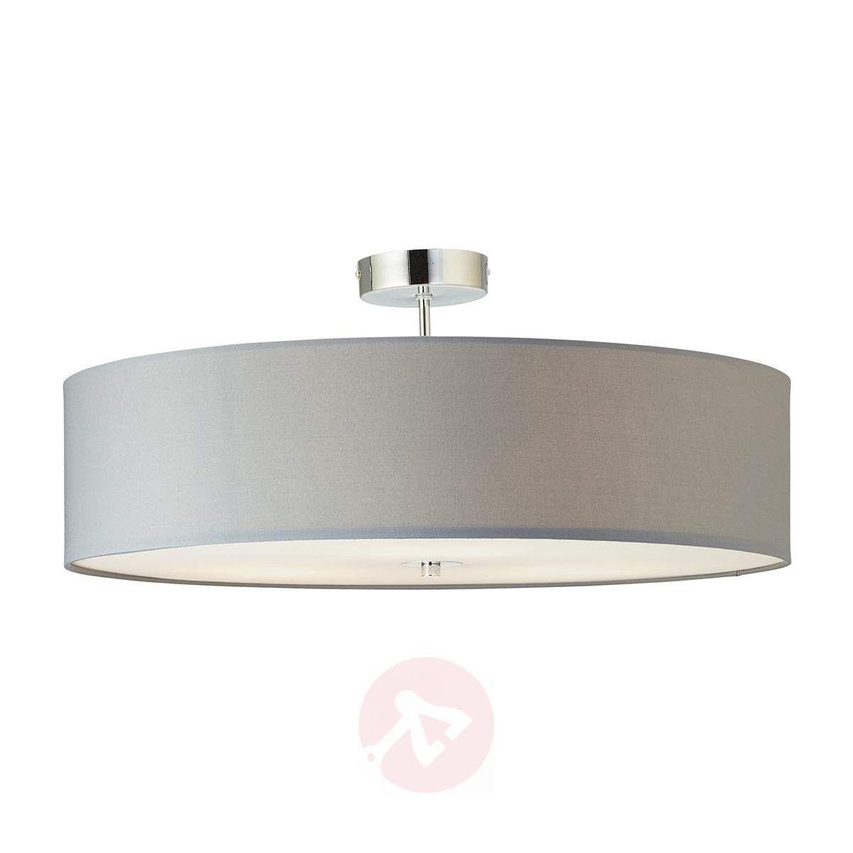 Lampa Sufitowa Do Salonu Led Sklep Z Oswietleniem Lublin