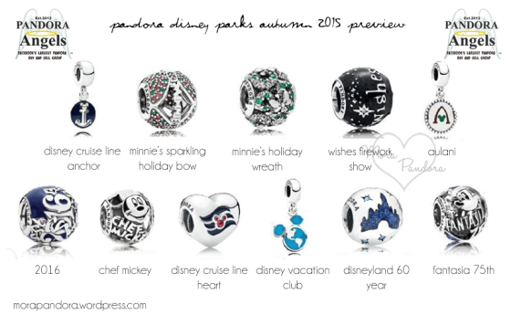 Pin On Pandora Charms