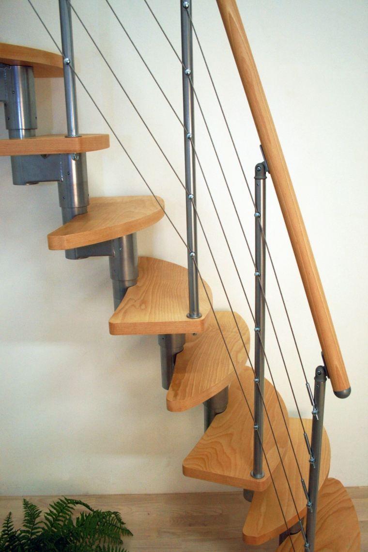 Idee De Rampe D Escalier