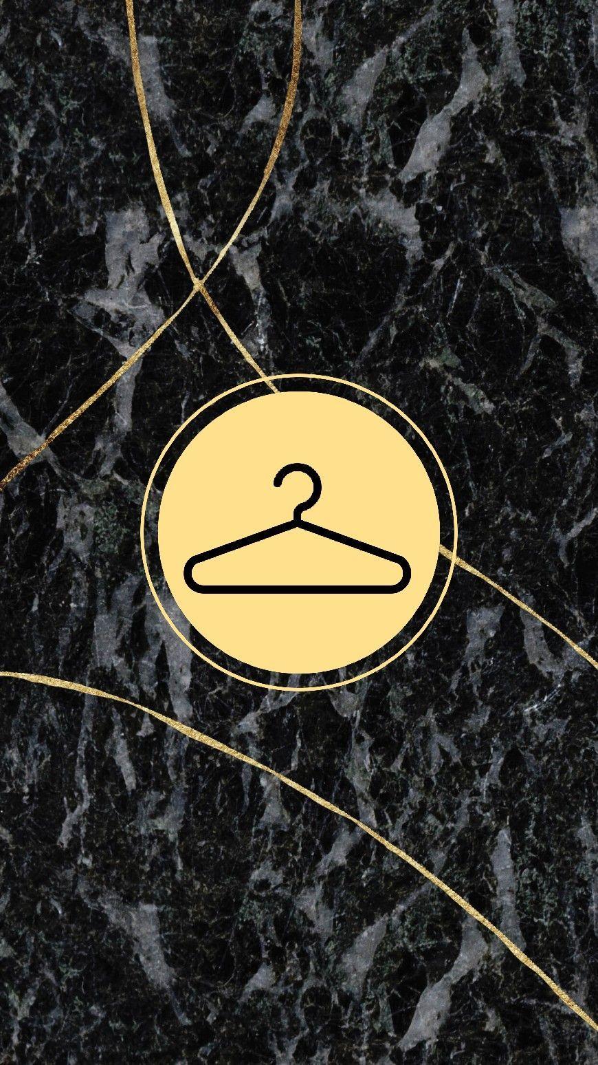 black marble, insta story icons Insta Icon, Insta Story