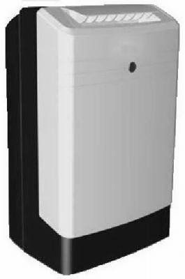 Nice Top 10 Best Portable Air Conditioner Reviews The Perfect Shopping Guide Portable Air Conditioner Small Portable Air Conditioner Air Conditioner Btu