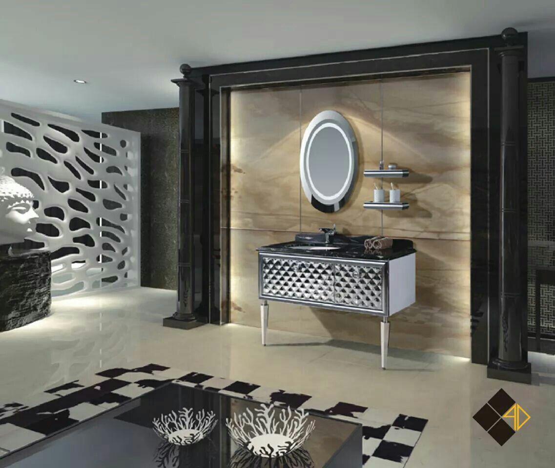 وحدات حمام مول ابا الدهب سيراميك بورسلين ادوات صحيه حمامات مطابخ Framed Bathroom Mirror Bathroom Mirror Mirror