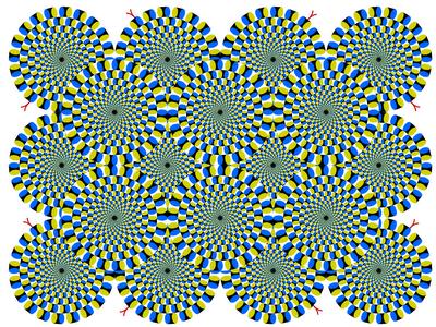 Resultado De Imagen Para Juegos Mentales Visuales Juegos Mentales