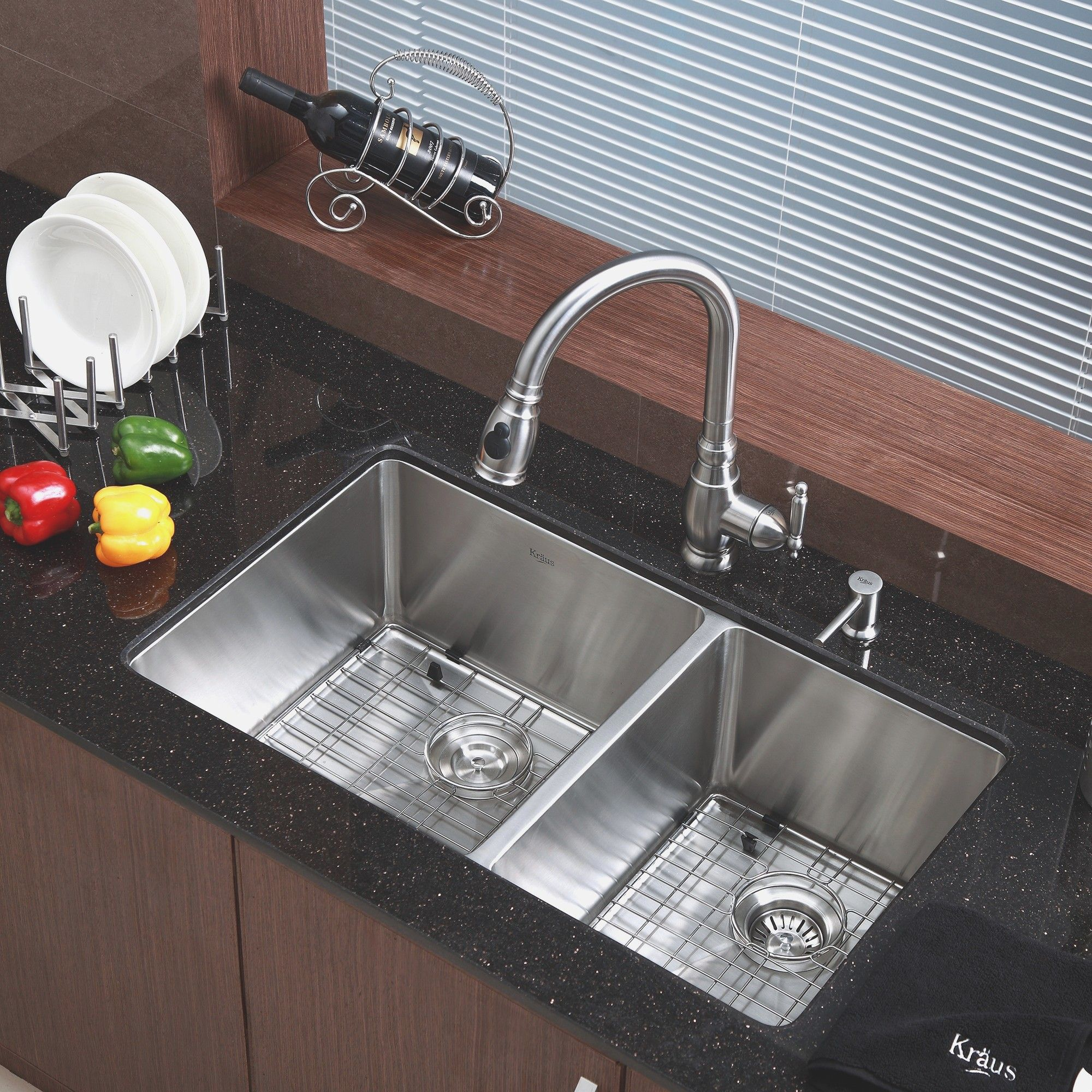 Kitchen Sink And Faucet Sets Kitchen Sink And Faucet Sets Kitchen