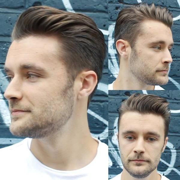 Pin On Hairstyle Inspiration