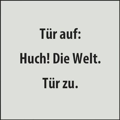 14469720 1262985273723323 8927502398269991958 N Jpg 480 480 Spruche Zitate Lustig Spruche Zitate