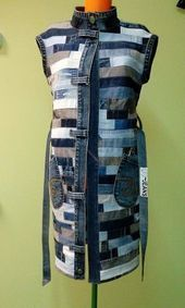 Trendy Sewing Projects Clothes Upcycling Refashioning Diy Fashion 59 Ideas Treclothes