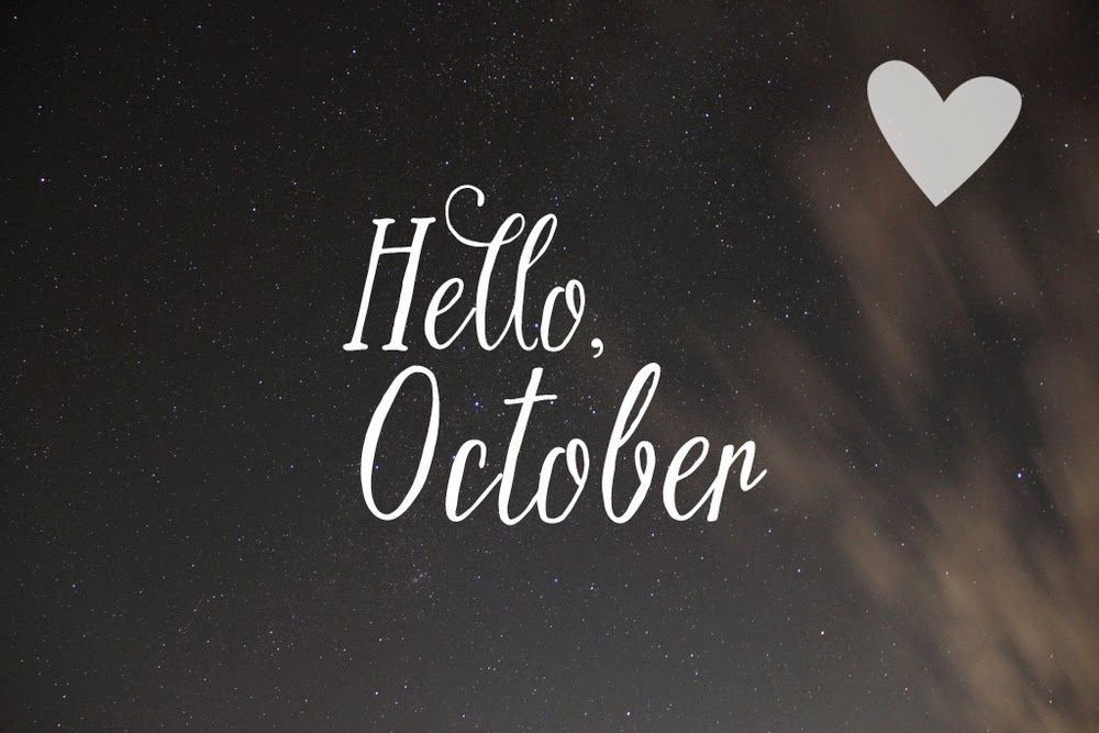 Free Download 2015 Hello October Tattoos, Photography, Halloween Pictures,  Hairs, Dogs,