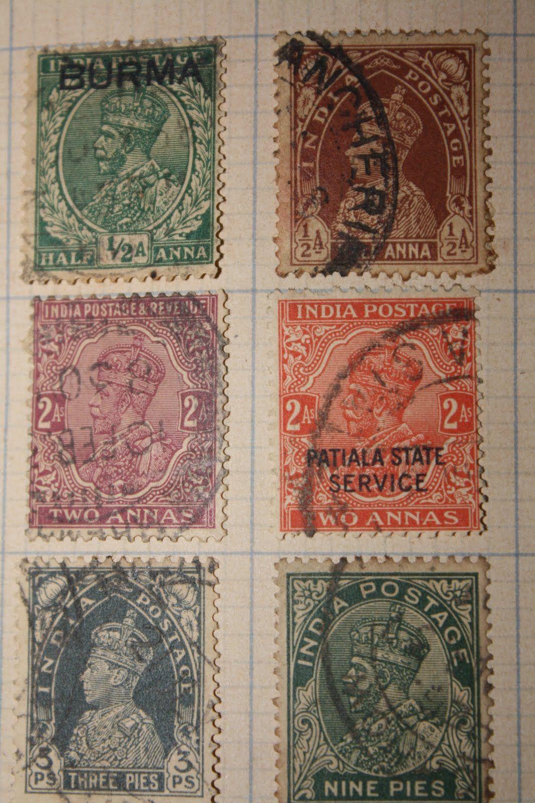 Rare Antique Postal Stamps Google Search Antique Postage