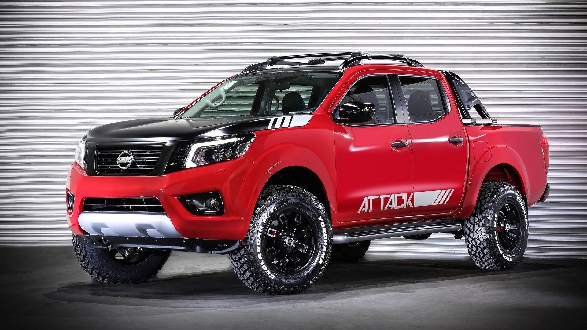 2020 Nissan Frontier Release Date Engine En 2020 Nissan Frontier Camioneta Nissan Camionetas