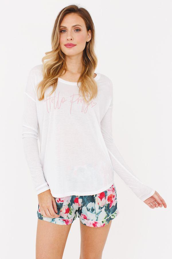 For Teens Women Silk Bridesmaid Comfy Cute Cozy Christmas Victoria Secret Lingerie Party Preppy Satin Lace Pants Shorts Set Summer
