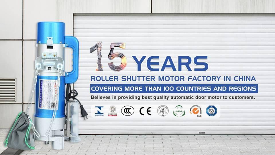 2019 Roller Shutter Motor Roll Up Garage Door Opener Jmj810 3 8 Dc1000kg Type Automatic Door Operators Name Automatic Door Roll Up Garage Door Roller Shutters