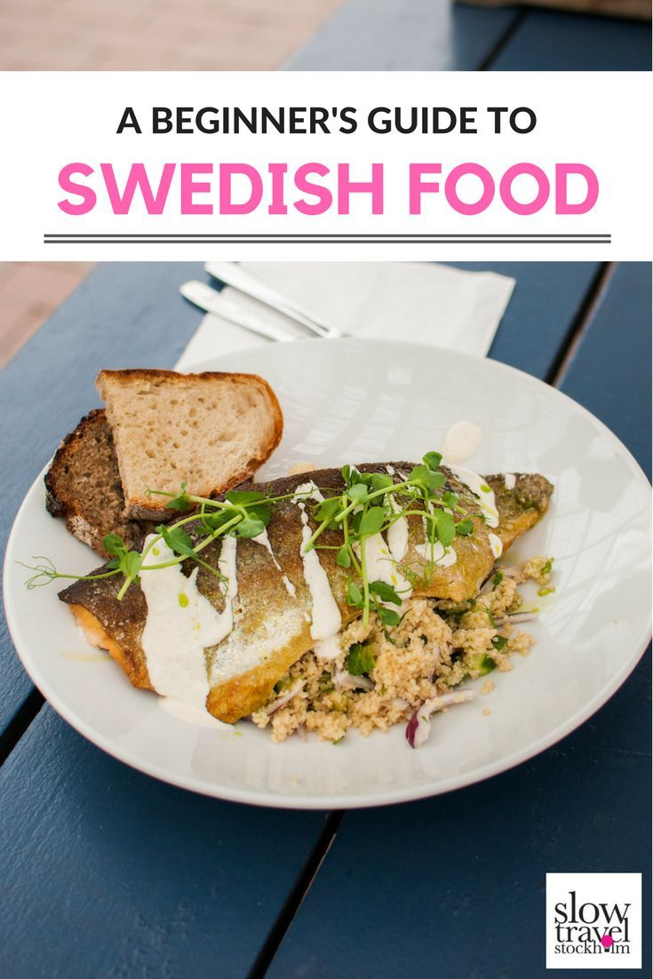 Swedish soul food 101 and a guide to the best restaurants for swedish soul food 101 and a guide to the best restaurants for traditional swedish food in forumfinder Choice Image