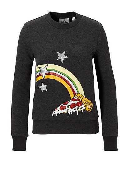 1ba0cedf2d1 #Lois #sweater #fashion #retro #wehkamp | Stylist Mirjam - Trui, Trui vest  en Damesmode