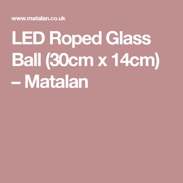 Glass Ball, Home Furnishing Accessories, Beach