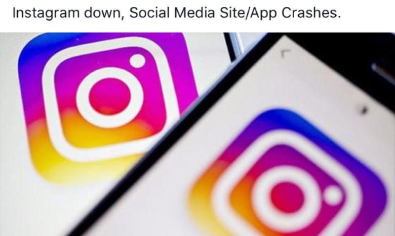 Pin On Instagram
