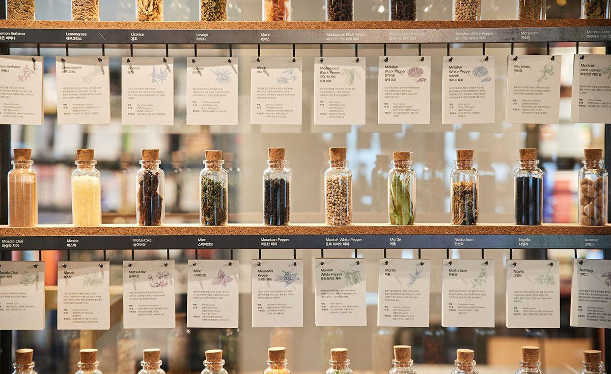 Cooking Library Espacios Culinarios de Diseño Magazine