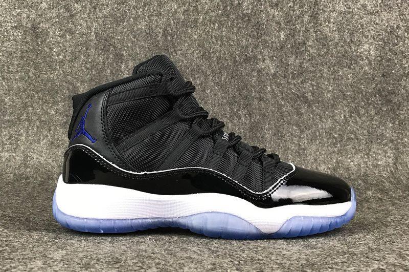 Footlocker à vendre Nike Air Jordan 3 Iii Chaussures De Basket-ball Baskets  Bg Rétro