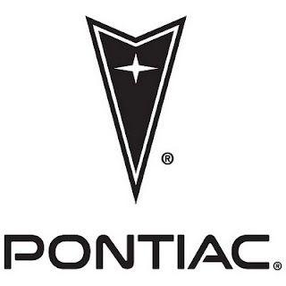 History Of All Logos All Pontiac Logos Pontiac Logo Pontiac Pontiac Emblem